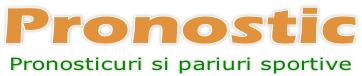 pronostic.ro logo